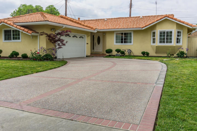 2954 Miles Drive, Santa Clara, CA 95051 - MLS#: 52149915