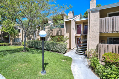 1495 De Rose Way UNIT 113, San Jose, CA 95126 - MLS#: 52149923