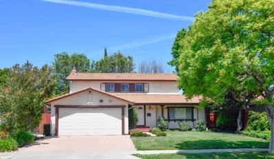 5847 Amapola Drive, San Jose, CA 95129 - MLS#: 52149930