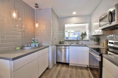 507 Blueberry Terrace, San Jose, CA 95129 - MLS#: 52149947