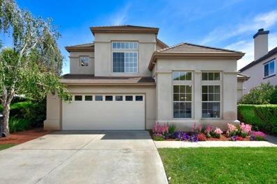 848 Talisman Drive, Sunnyvale, CA 94087 - MLS#: 52149950