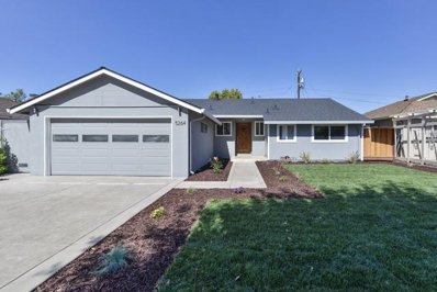 5264 Dent Avenue, San Jose, CA 95118 - MLS#: 52149961