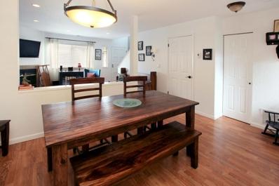 1714 Barrington Court, Santa Cruz, CA 95065 - MLS#: 52149964