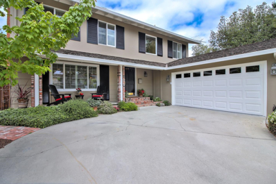 1511 Emperor Way, Sunnyvale, CA 94087 - MLS#: 52149966