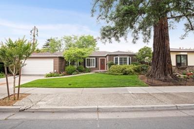 10180 N Blaney Avenue, Cupertino, CA 95014 - MLS#: 52149971