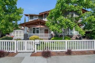 575 N Winchester Boulevard, Santa Clara, CA 95050 - MLS#: 52149973