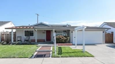 1956 Bohannon Drive, Santa Clara, CA 95050 - MLS#: 52149993