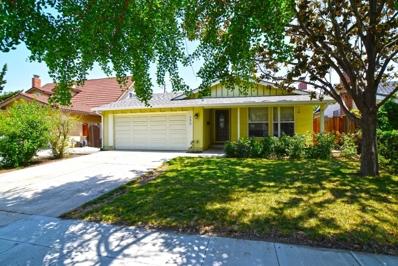 150 Wyandotte Drive, San Jose, CA 95123 - MLS#: 52149994