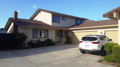 1321 Coniston Court, San Jose, CA 95118 - MLS#: 52150006