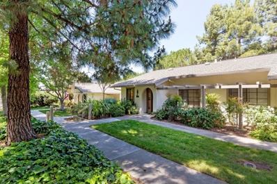 5235 Cribari Hills, San Jose, CA 95135 - MLS#: 52150011