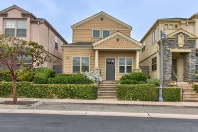 3202 Playa Court, Marina, CA 93933 - MLS#: 52150031