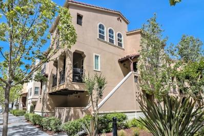 75 Bassett Street, San Jose, CA 95110 - MLS#: 52150033