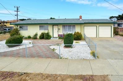 3063 Zanetta Drive, Marina, CA 93933 - MLS#: 52150034