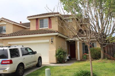 364 Calle Cerro, Morgan Hill, CA 95037 - MLS#: 52150037