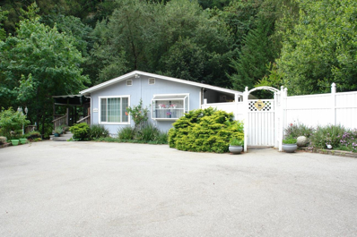19930 Wright Drive, Los Gatos, CA 95033 - MLS#: 52150049