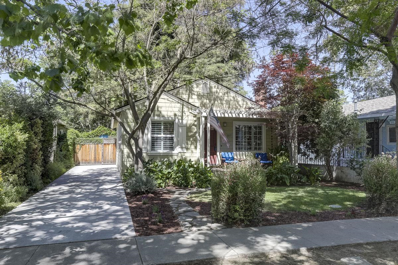 1015 Delmas Avenue, San Jose, CA 95125 - MLS#: 52150053