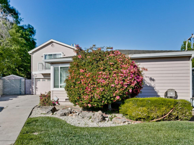 35546 Biscay Place, Newark, CA 94560 - MLS#: 52150057