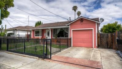 365 E Arques Avenue, Sunnyvale, CA 94085 - MLS#: 52150069