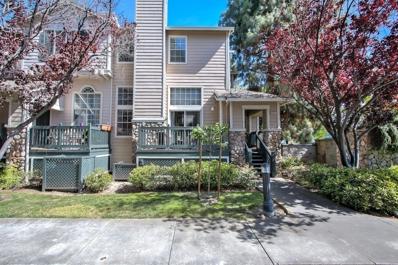 1121 Homer Common, San Jose, CA 95131 - MLS#: 52150070