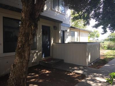 225 Silver Leaf Drive UNIT C, Watsonville, CA 95076 - MLS#: 52150073