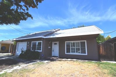 144 Basch Avenue, San Jose, CA 95116 - MLS#: 52150083