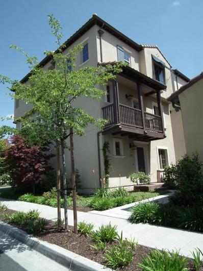83 Goodman Lane, Milpitas, CA 95035 - MLS#: 52150084