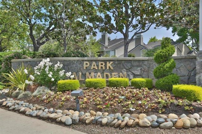 5978 Bridgeport Lake Way, San Jose, CA 95123 - MLS#: 52150087