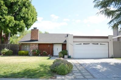7204 Via Bella, San Jose, CA 95139 - MLS#: 52150102