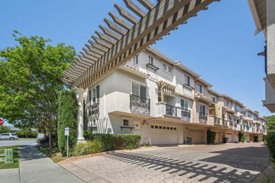 3286 Payne Avenue, San Jose, CA 95117 - MLS#: 52150104