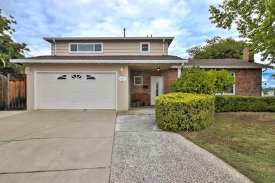 2881 Forbes Avenue, Santa Clara, CA 95051 - MLS#: 52150108