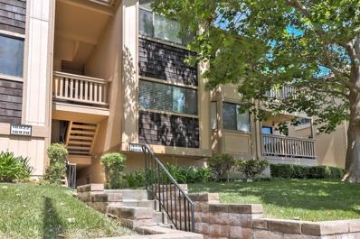 16916 Sorrel Way, Morgan Hill, CA 95037 - MLS#: 52150111