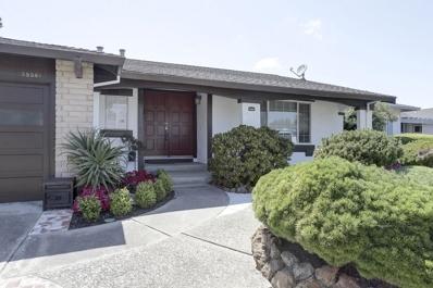 35581 Dante Place, Fremont, CA 94536 - MLS#: 52150113