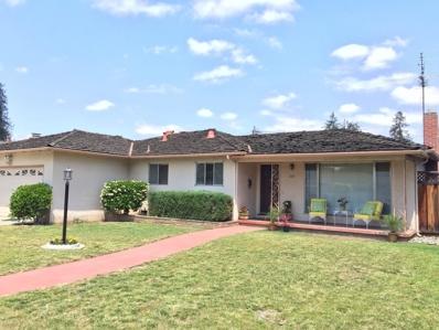 2783 Ori Avenue, San Jose, CA 95128 - MLS#: 52150133