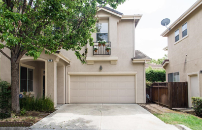 446 Whisman Park Drive, Mountain View, CA 94043 - MLS#: 52150138
