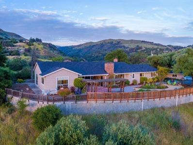 11321 Canon Vista Avenue, San Jose, CA 95127 - MLS#: 52150147