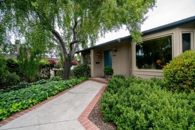 2147 Trapani Circle, Monterey, CA 93940 - MLS#: 52150160
