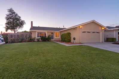 51 Southgate Court, San Jose, CA 95138 - MLS#: 52150161