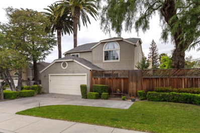 304 Titleist Court, San Jose, CA 95127 - MLS#: 52150173