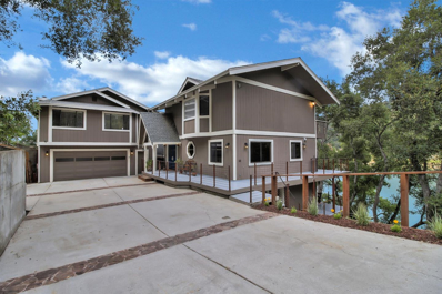 17106 Shady Lane Drive, Morgan Hill, CA 95037 - MLS#: 52150178