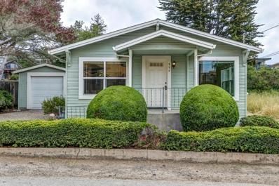 426 Hillcrest Drive, Aptos, CA 95003 - MLS#: 52150181