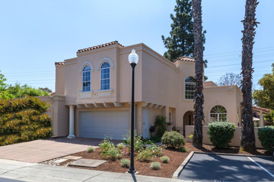 1394 Cuernavaca Circulo, Mountain View, CA 94040 - MLS#: 52150193