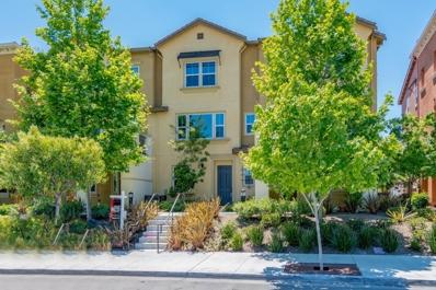 1855 McCandless Drive, Milpitas, CA 95035 - MLS#: 52150198