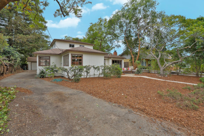 520 Benvenue Avenue, Los Altos, CA 94024 - MLS#: 52150200