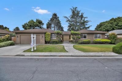 2624 Maplewood Lane, Santa Clara, CA 95051 - MLS#: 52150202