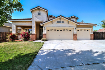 2825 Bullion Court, Riverbank, CA 95367 - MLS#: 52150209