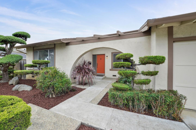 1240 Woodflower Way, San Jose, CA 95117 - MLS#: 52150210