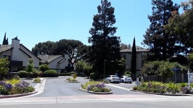 630 N Ahwanee Terrace, Sunnyvale, CA 94085 - MLS#: 52150217