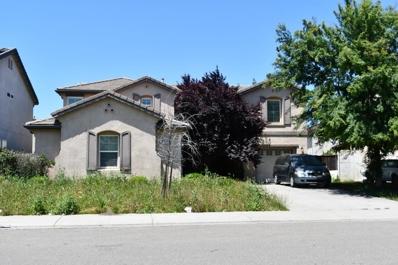 2823 Jayden Way, Stockton, CA 95212 - MLS#: 52150221