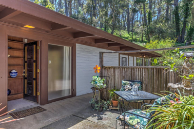 58 Linda Vista Drive, Monterey, CA 93940 - MLS#: 52150222