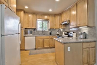 39357 Sundale Drive, Fremont, CA 94538 - MLS#: 52150224